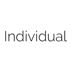 Individuales